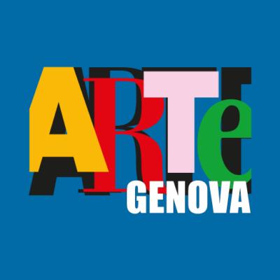 artegenova-mostra-mercato-arte-moderna-contemporanea