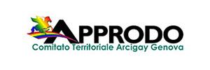 APPRODO -  Comitato Territoriale Arcigay Genova