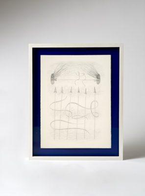 Fausto-Melotti-retrospettiva-Arte-Genova-2020