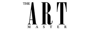 COMBAT Art Review